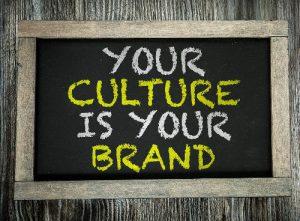 kulturhauptstadt schiefertafel